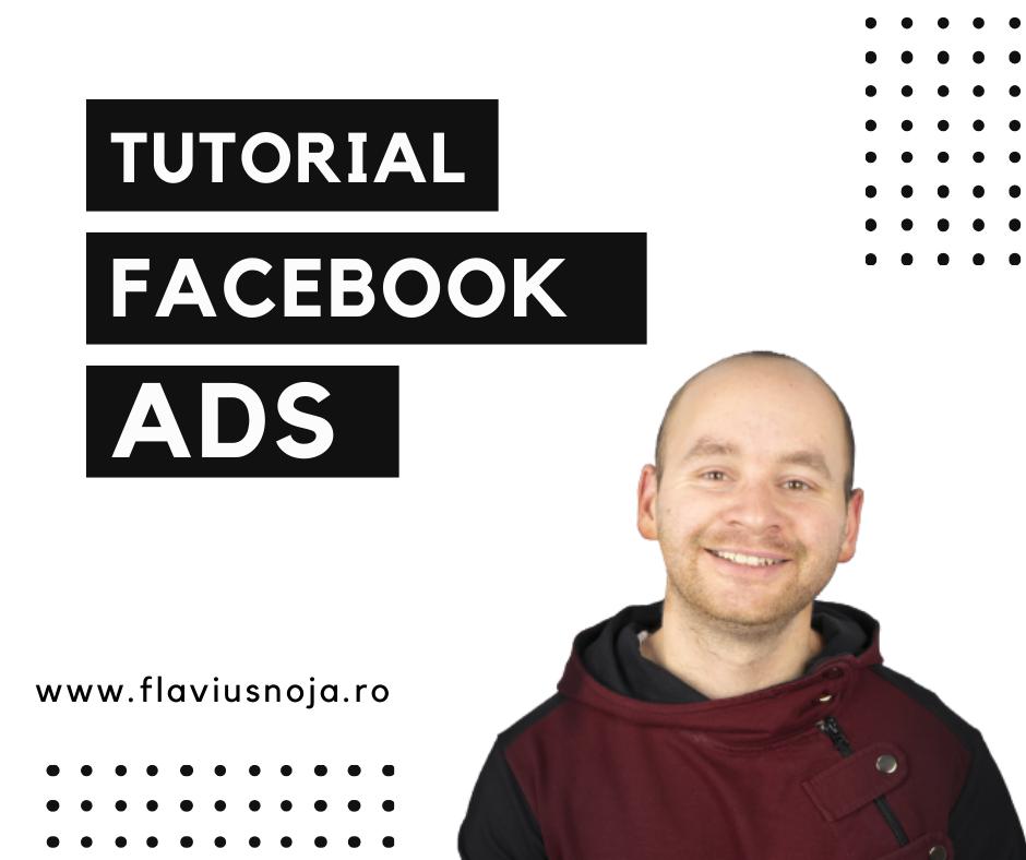 Ghid facebook ads 2020 romania